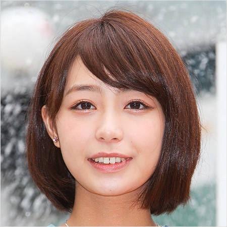 misato ugaki_e0115904_11464345.jpg
