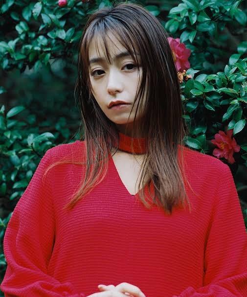 misato ugaki_e0115904_11475922.jpg