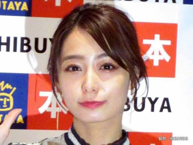 misato ugaki_e0115904_11483173.jpg