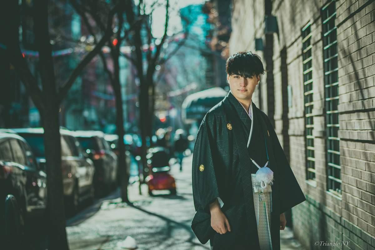 Kimono Portraits in SOHO  ー成人式 2020ー_a0274805_01230733.jpg
