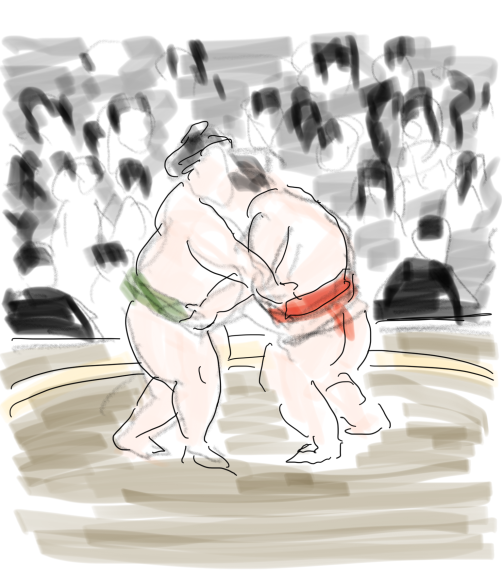1/16 大相撲中継_a0232906_20040650.png