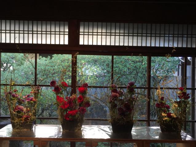 yumisaitoparis集中的勉強ちう_b0151911_10560943.jpg