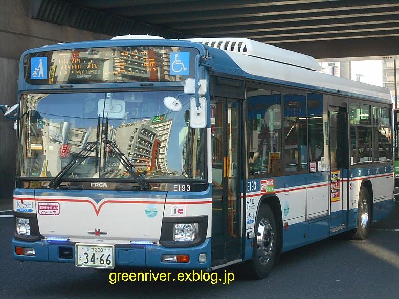 京成バス E193_e0004218_2013712.jpg