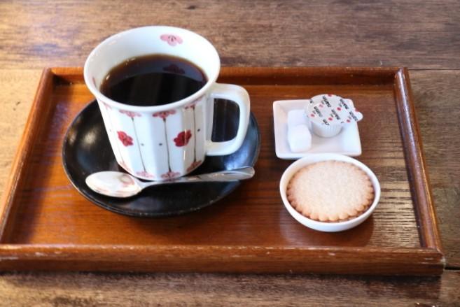 私好みの カフェ店 (2)_d0150720_16421188.jpg