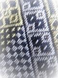 糸の色_e0030924_10254496.jpg