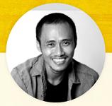 インドネシアから5人の俳優とミュージシャン@完全版マハーバーラタ 小池博史ブリッジプロジェクトなかのZERO大ホール7/4 - 7/7_a0054926_20395534.jpg
