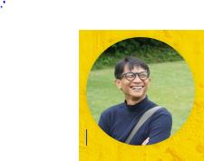 インドネシアから5人の俳優とミュージシャン@完全版マハーバーラタ 小池博史ブリッジプロジェクトなかのZERO大ホール7/4 - 7/7_a0054926_20402469.jpg