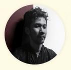 インドネシアから5人の俳優とミュージシャン@完全版マハーバーラタ 小池博史ブリッジプロジェクトなかのZERO大ホール7/4 - 7/7_a0054926_20415667.jpg