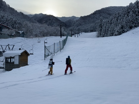 1月16日(木)積雪情報_f0101226_09020773.jpeg