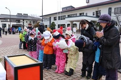 2020年 野田村の小正月行事なのだ。_c0259934_14425948.jpg