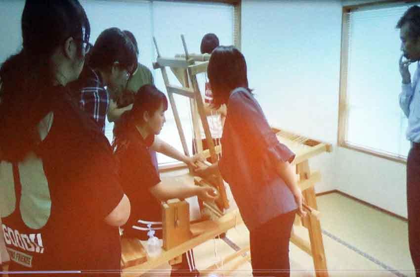 講座「阿波を学ぶ」(歴史編)「今回の大嘗祭麁服調進を振り返って」-5♪_d0058941_20113970.jpg