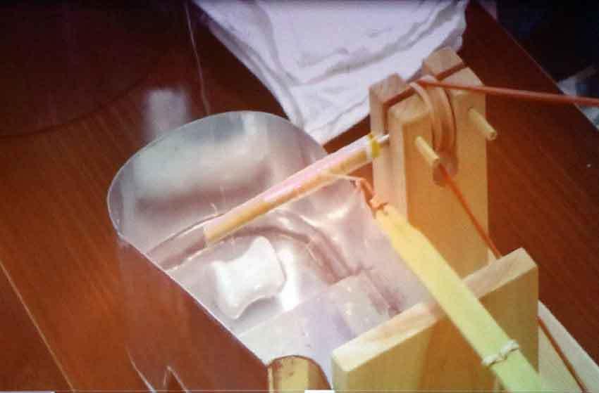 講座「阿波を学ぶ」(歴史編)「今回の大嘗祭麁服調進を振り返って」-5♪_d0058941_20160678.jpg