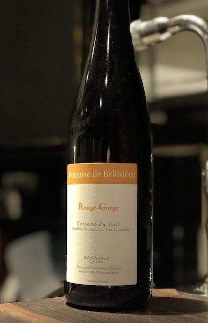本日のグラスワイン&もろもろ_a0114049_14083575.jpg