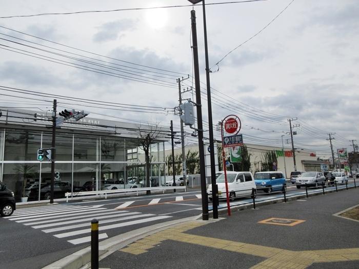 ターブルオギノでお買い物【湘南T-SITE】_b0009849_14441482.jpg