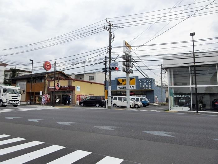 ターブルオギノでお買い物【湘南T-SITE】_b0009849_14451001.jpg