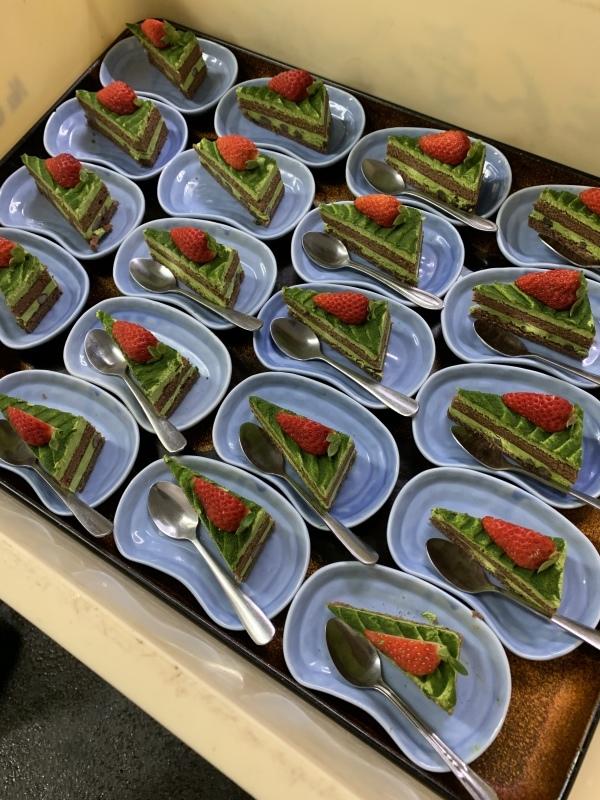 本日の宴会料理🥳_d0365957_19151759.jpeg