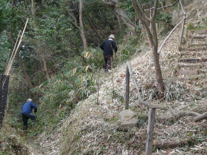 「新春里海まつり」の反省&提案・・・うみべの森を育てる会_c0108460_16481872.jpg