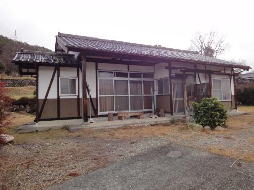 眺望のよい滝澤別荘_c0218960_17581665.jpg