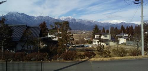眺望のよい滝澤別荘_c0218960_17585273.jpg