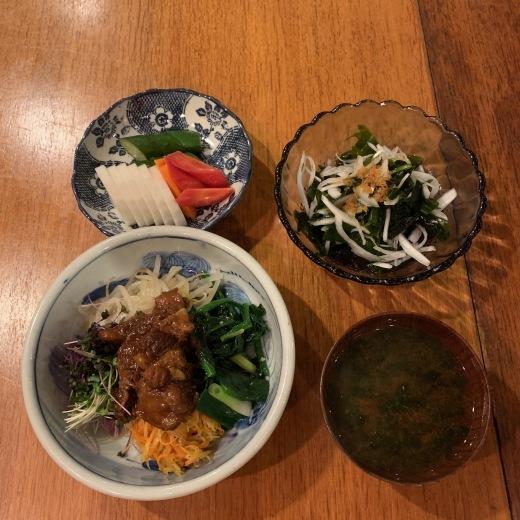 2月16日(日)「味噌の仕込みの会」のお知らせ_c0133561_01184197.jpg