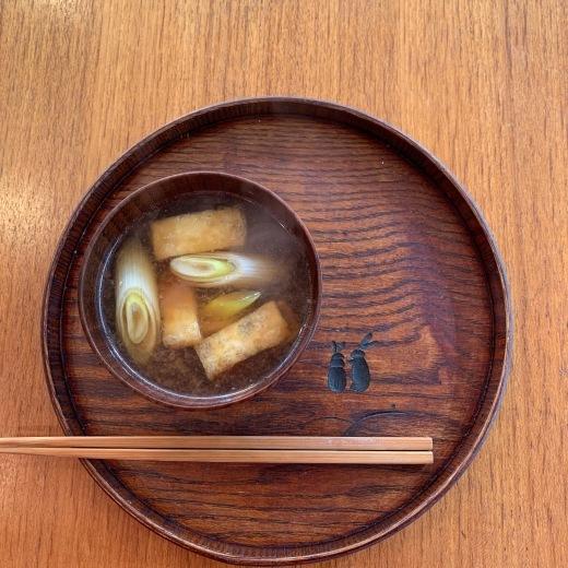 2月16日(日)「味噌の仕込みの会」のお知らせ_c0133561_01190466.jpg