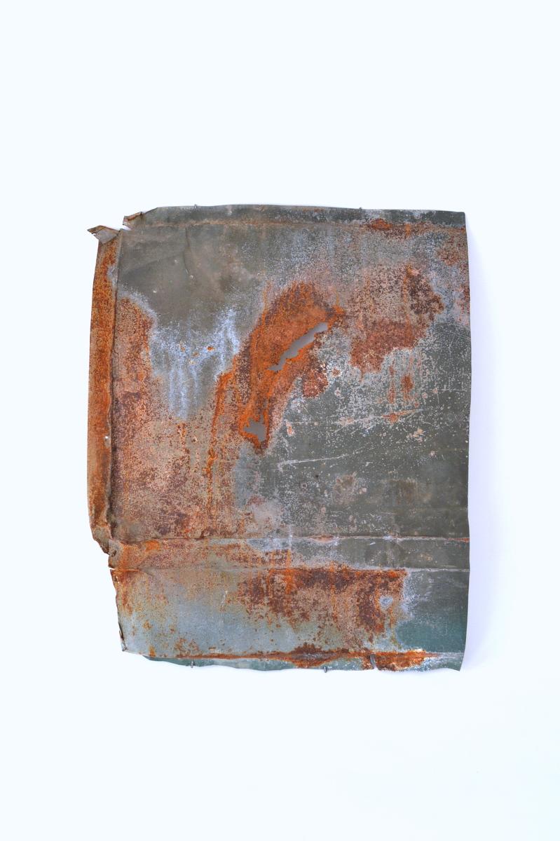 「東 亨 展 ペルーへの手紙」6日目-2_d0087761_15262919.jpg