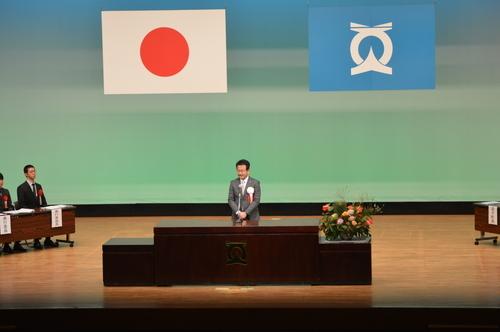 益子の希望、日本の希望_d0101562_09333094.jpg