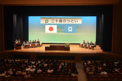 益子の希望、日本の希望_d0101562_09333859.jpg
