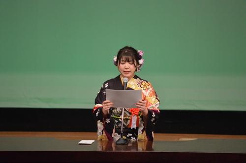 益子の希望、日本の希望_d0101562_09334768.jpg