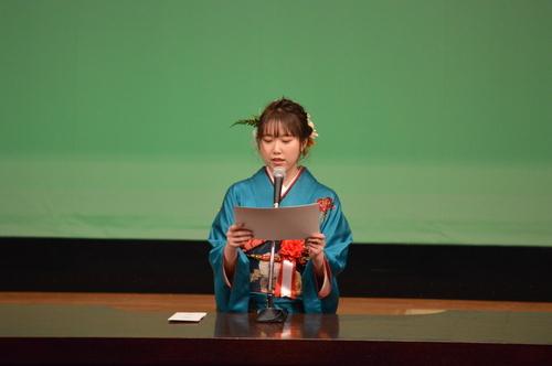 益子の希望、日本の希望_d0101562_09335741.jpg