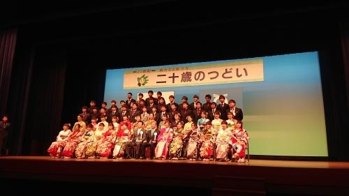益子の希望、日本の希望_d0101562_09352246.jpg