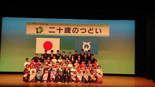 益子の希望、日本の希望_d0101562_09353591.jpg