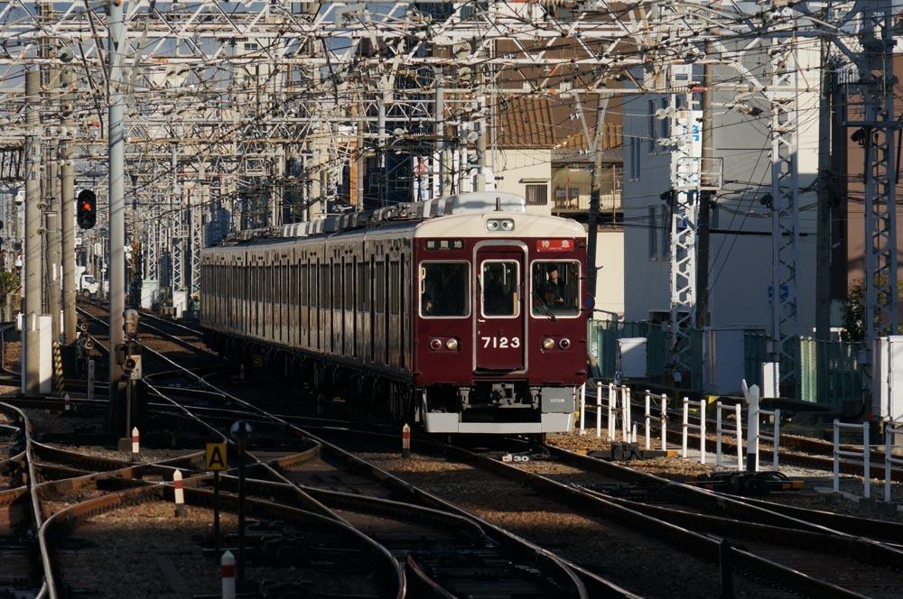 阪急へ寄り道_e0019563_11044631.jpg