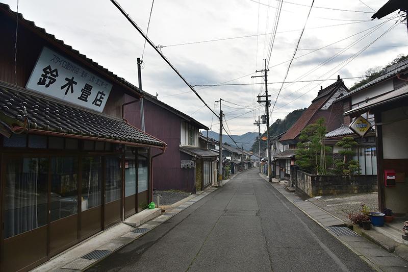 福知山かいわい_e0164563_14423406.jpg