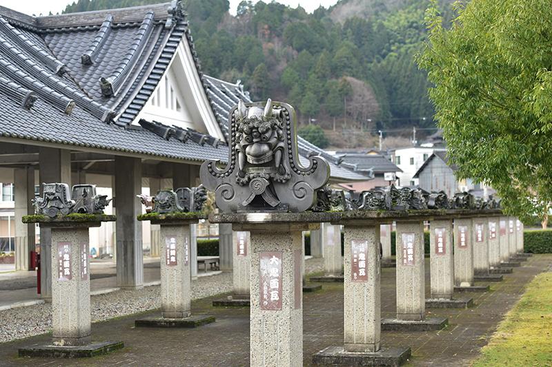 福知山かいわい_e0164563_14423421.jpg
