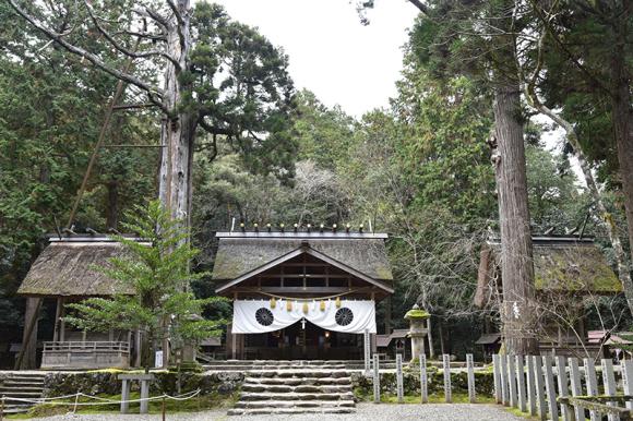 福知山かいわい_e0164563_14423515.jpg