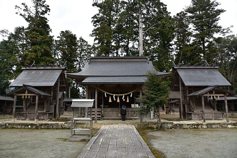 福知山かいわい_e0164563_14423535.jpg