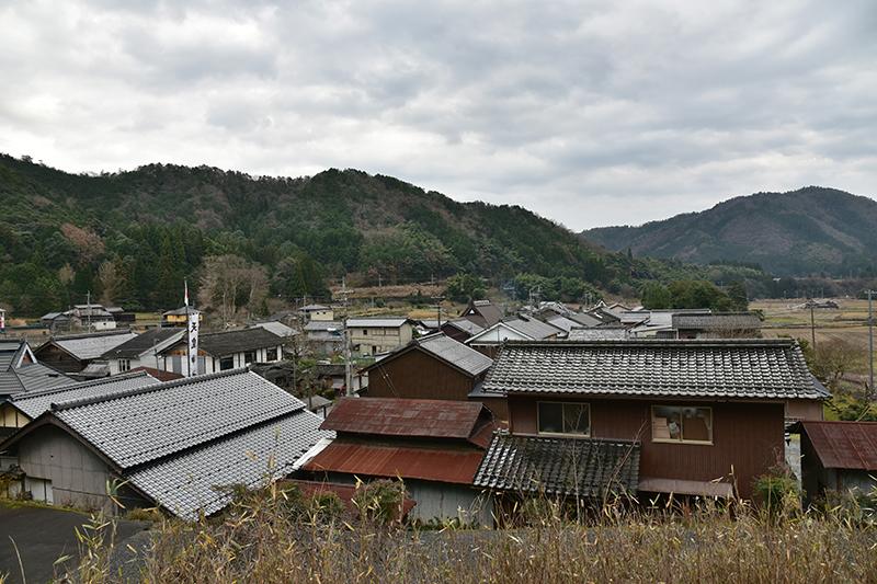 福知山かいわい_e0164563_14423567.jpg