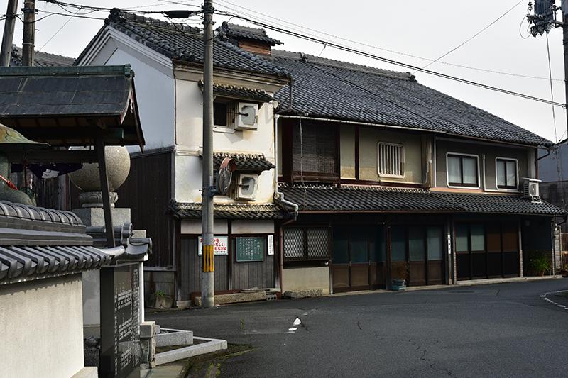 福知山かいわい_e0164563_14423615.jpg