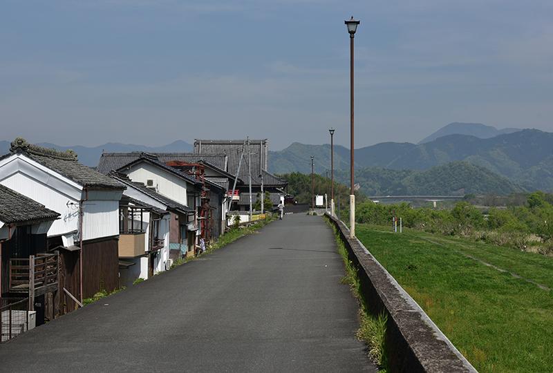福知山かいわい_e0164563_14425276.jpg