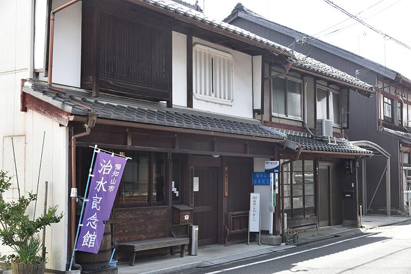 福知山かいわい_e0164563_14425364.jpg