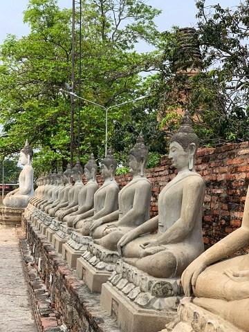タイのバンコクへ行く 2_a0278866_105825.jpg
