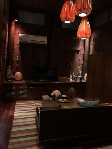 タイのバンコクへ行く 2_a0278866_11123150.jpg