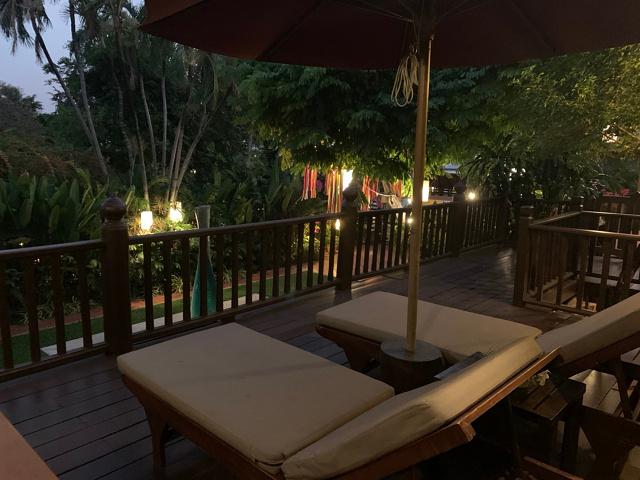 タイのバンコクへ行く 2_a0278866_11124434.jpg