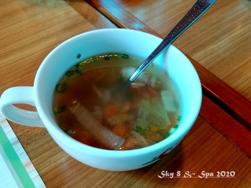 ◆ 肉汁溢れるげんこつハンバーグ「炭焼きレストラン さわやか」へ(2020年1月)_d0316868_22551365.jpg