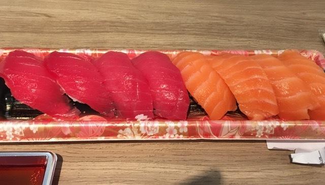 最近の日本食ー筑前煮、お好み焼き_e0350971_10431437.jpg