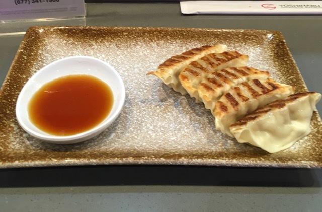 最近の日本食ー筑前煮、お好み焼き_e0350971_10455048.jpg