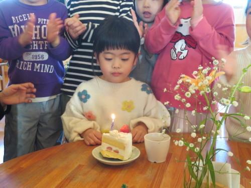 1月生まれのお友だち 幼児_f0327175_14111662.jpg