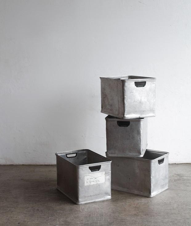 alumi box / Gmöhling_d0335577_15045735.jpg