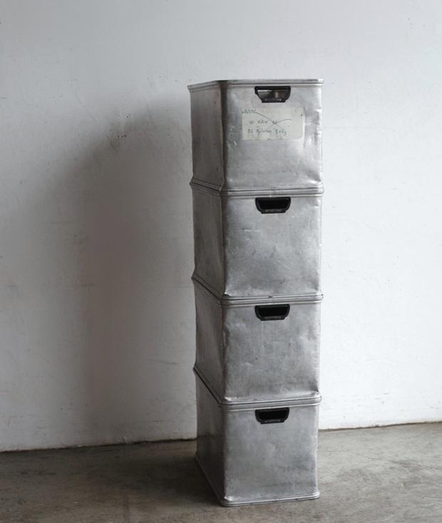 alumi box / Gmöhling_d0335577_15052179.jpg